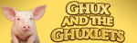 Ghuxalia
