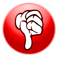 thumb_down.png