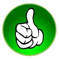 thumb_up.png